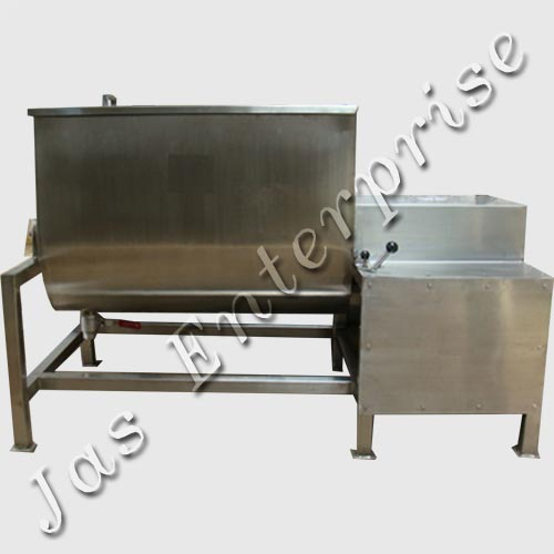 Dal Washing Machines